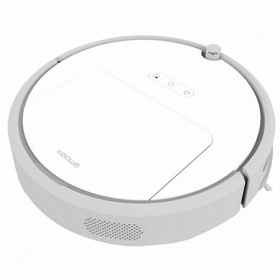 Xiaomi (mi) Xiaowa Robot Vacuum Cleaner Lite (Global)