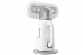 Xiaomi SWDK Wireless Handheld Mite Cleaner KC101