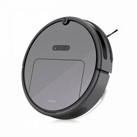 Xiaomi (mi) Xiaowa Roborock E352-00 Robot Vacuum Cleaner (Global)