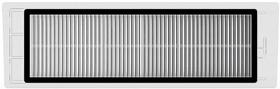 Фильтр для Mi Robot Vacuum Cleaner Xiaomi