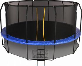 Swollen Prime 16 ft синий